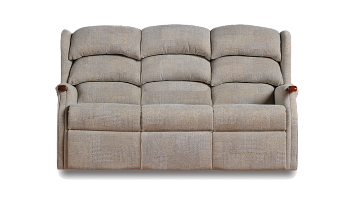 Celebrity Westbury Chairs and Sofas