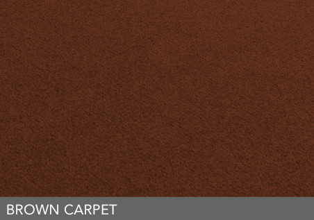 Brown Carpets Group Page Link