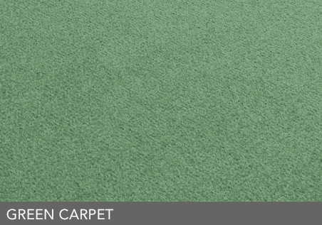 Green Carpets Group Page Link