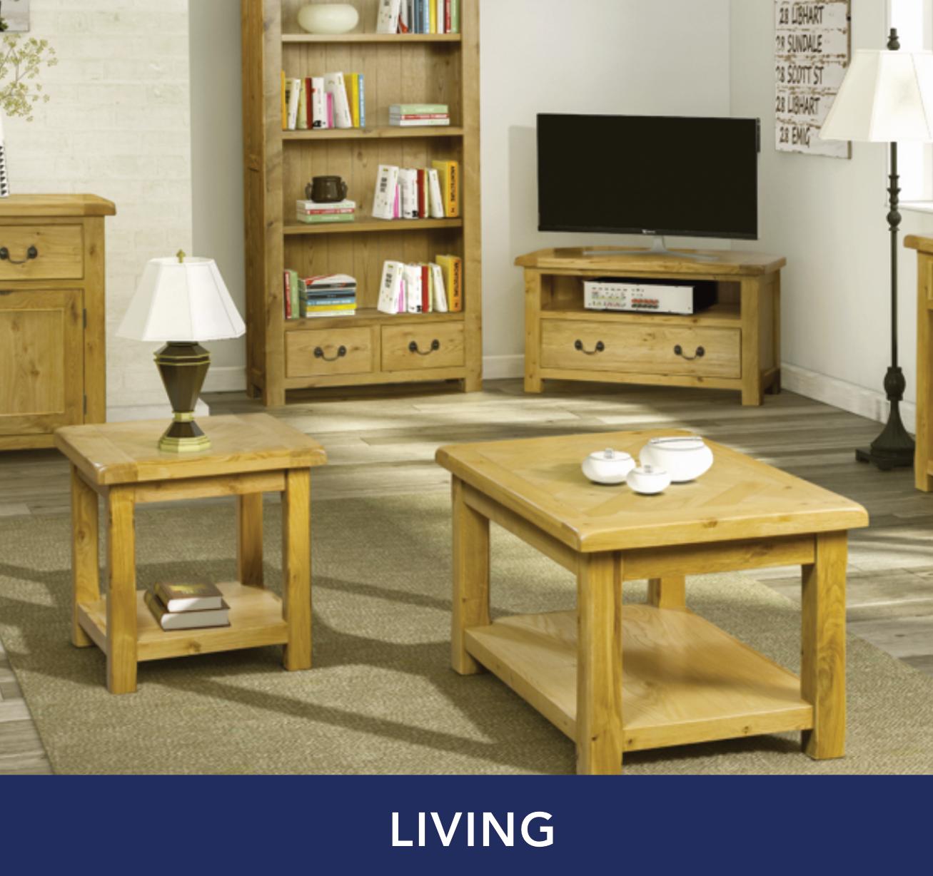 Living Room Furniture Group Page Link