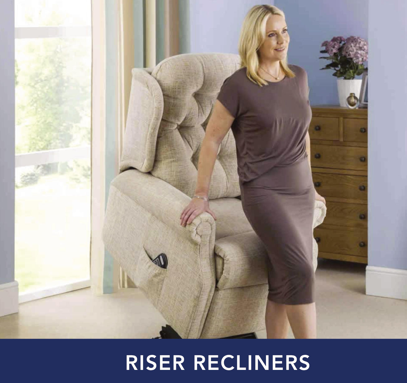 Riser Recliners Group Page Link